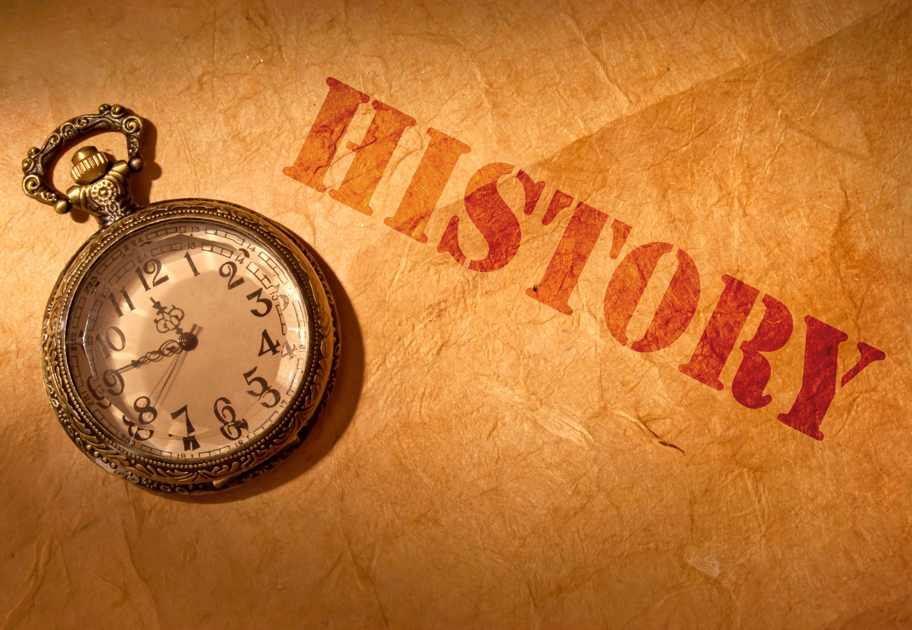 パパ活の歴史