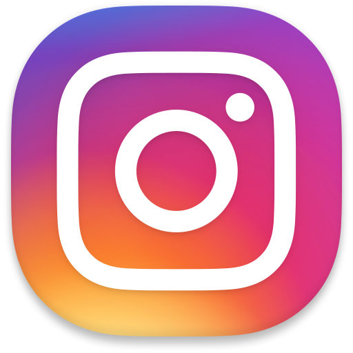 instagramでパパ活