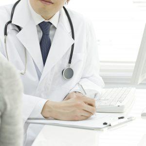 パパ活で医者と知り合う